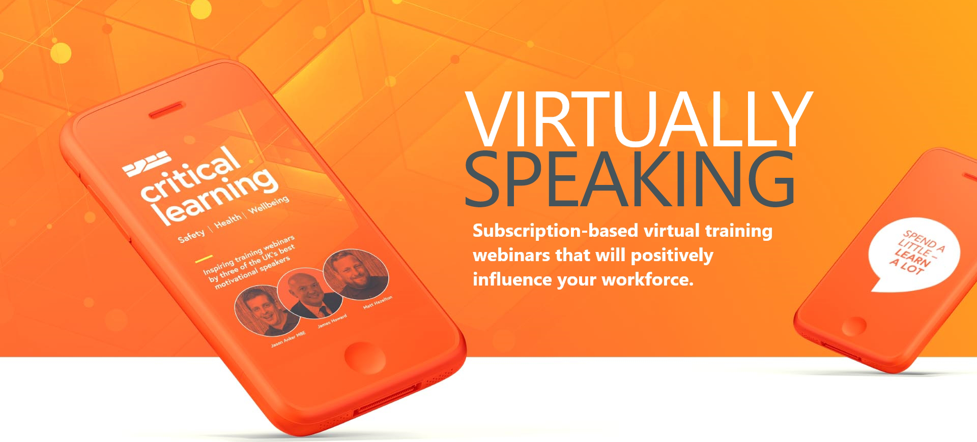 Vrtually speaking banner3
